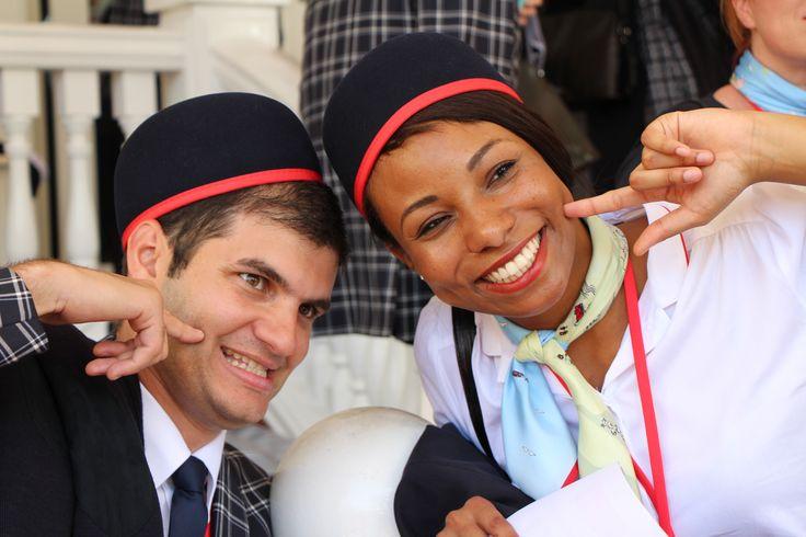 Seven Flight Attendant Job Hacks You Need To Know Right Now | The Flight Attendant Life: A Flight Attendant Blog