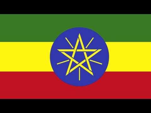 Ethiopian Music DJ Mix Playlist by JaBig: Best New Amharic & 2012 Modern...