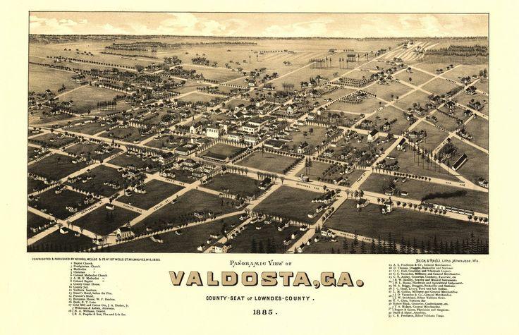 Man Cave Valdosta : Best from valdosta ga images on pinterest