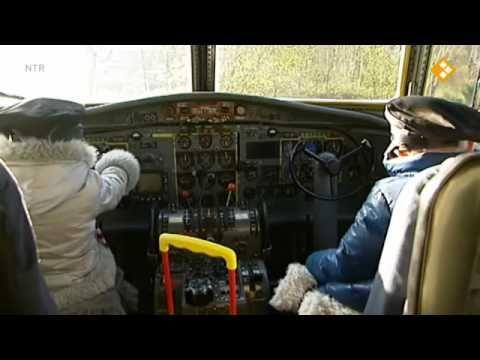 Koekeloere * Piloot - YouTube