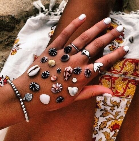 ✧ pin: Sean Pasterfield ☾ Siga-me ou visite www.spasterfield …. para mais …   – Summer Vibes ♡
