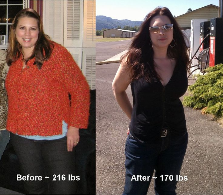 betaine hcl weight loss