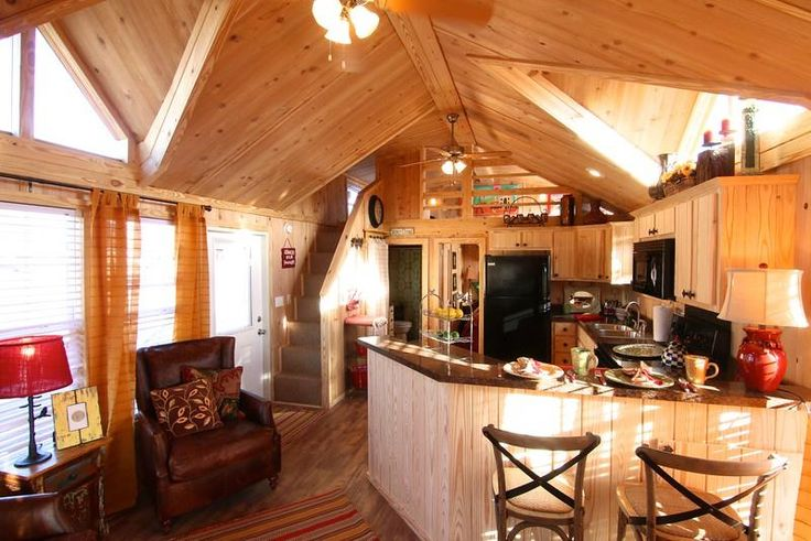 This istheMeadows Tiny House Community in Flat Rock, NC. It's a dedicated and legal tiny housingcommunity located inside the Village of Wildflowers which is just a few minutes away from As…
