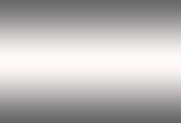خلفيات الوان ساده للتصميم حجم كبير للكتابه عليها 14 Flat Color Palette Wallpaper Iphone Neon Paint Marker Pen