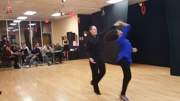 Are you waiting for the right chance to understand salsa dancing? The ideal place to understand the primary abilities and actions happens to be the salsa dance classes. There are many options that provide opportunities for a novice to understand this dance class.
