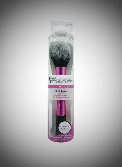 20% off popular beauty brands on iherb this week! :D :D Get them here! http://bit.ly/1QpIUSK  #iherb #realtechniques #ecotools #physiciansformulainc #pacifica #mineralfushion #makeup #makeupbrushes #cosmetics #cruelthyfree
