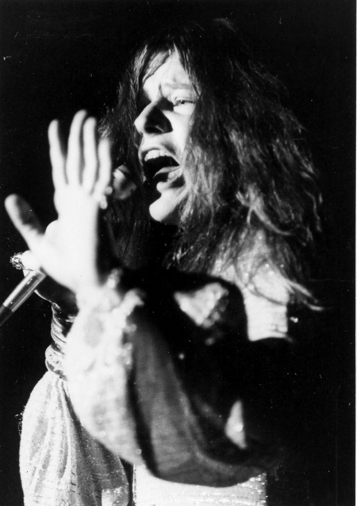 264 best images about janis joplin big brother and the for Janis joplin mercedes benz lyrics