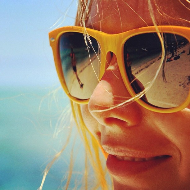 Summer Fun | Mauritius BelAfrique - Your Personal Travel Planner www.belafrique.co.za