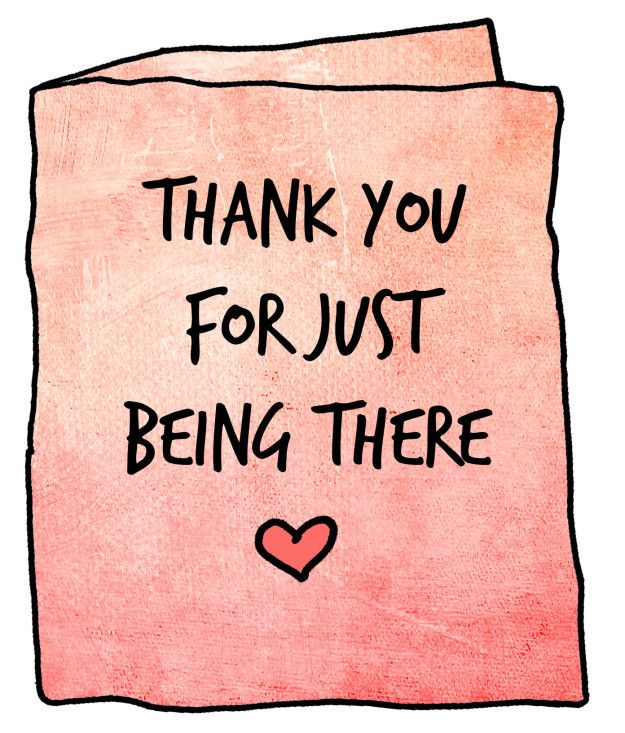 Quotes On Thank You Notes: 92 Best Love + Friendship Images On Pinterest