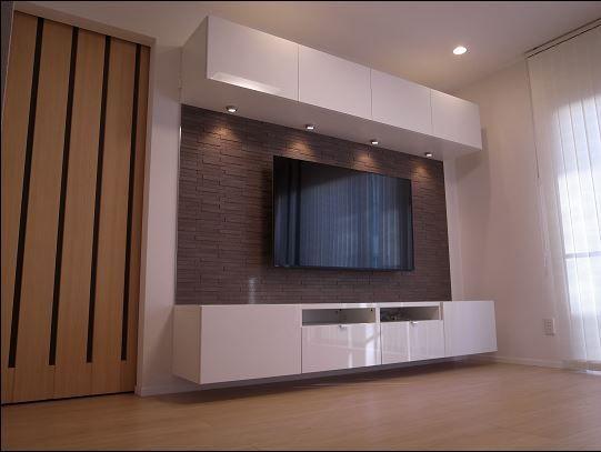 album 4 banc tv besta ikea r alisations clients s rie 1 id es pour la nouvelle maison. Black Bedroom Furniture Sets. Home Design Ideas