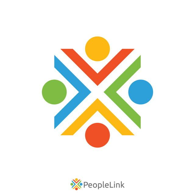 People Unity Logo With Initial Letter X Sign Logo Template Vec People Icons Icons Converter Icons Fitness Png And Vector With Transparent Background For Fr Unity Logo Logo Templates Union Logo