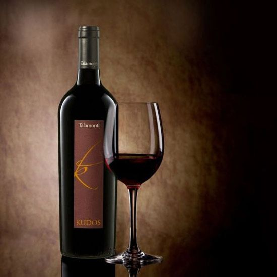 http://balithisweek.com/event/talamonti-wine-dinner/