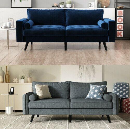 Pin On Sofas Living Room