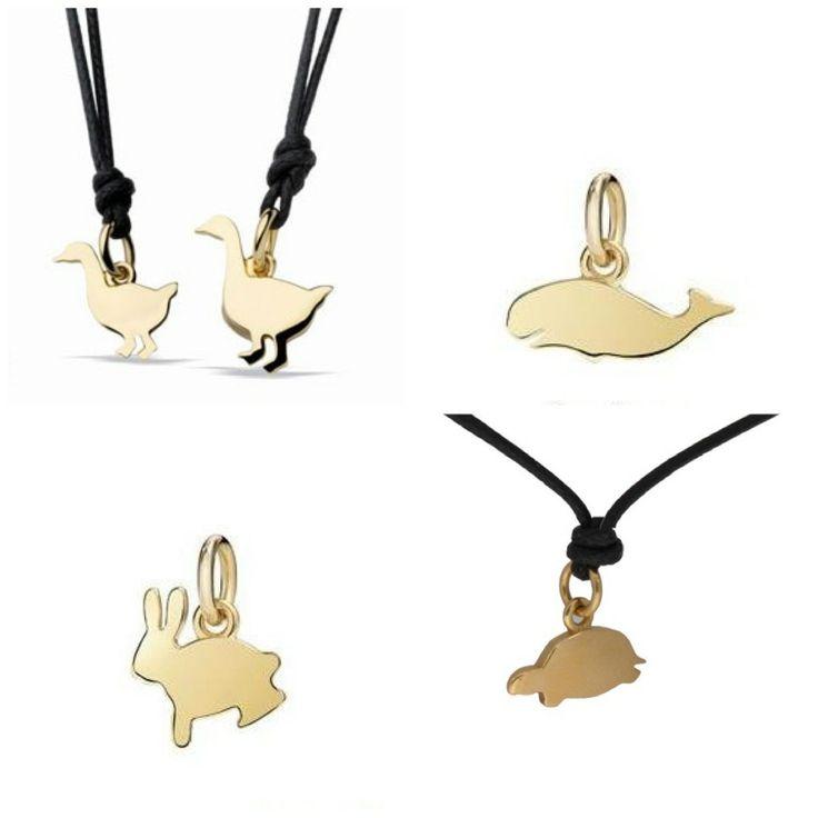dodo jewelry - Google Search