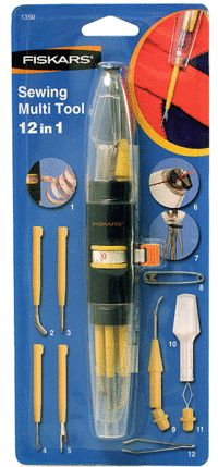 Fiskars Sewing Multi Tool