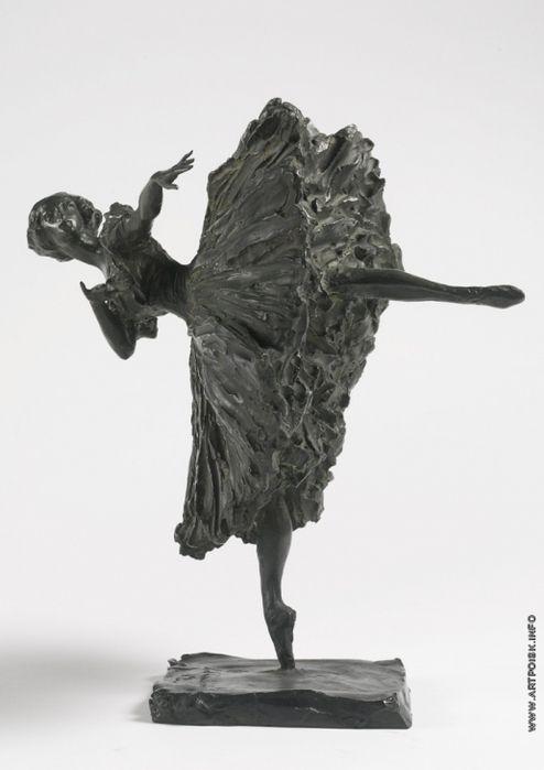 http://www.liveinternet.ru/community/1726655/post293557088/ Балерина.