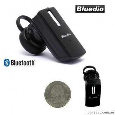 Bluedio T9 Mini Bluetooth Micro In-Ear Handsfree Headset only $19.95  http://www.mobileacc.com.au/Bluedio-T9-Bluetooth-Micro-In-Ear-Handsfree-Headset-T9