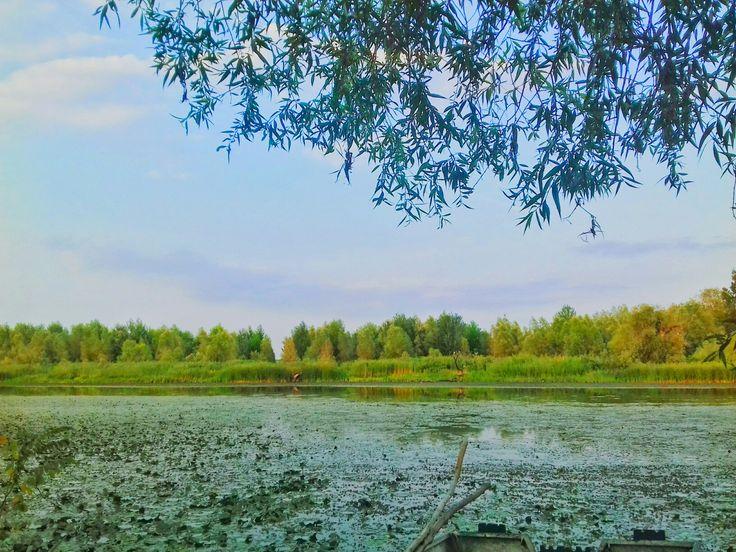 Lake photos  #lakephotos #lakes #photos #photography