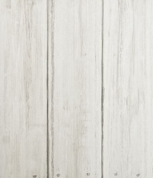 White Wood Effect Wallpaper Part - 15: Timber Wallpaper White-washed Timber Effect Wallpaper.