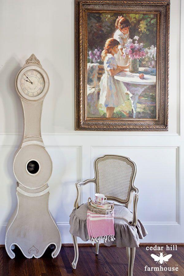 best 20 arrange furniture ideas on pinterest furniture arrangement living room furniture. Black Bedroom Furniture Sets. Home Design Ideas