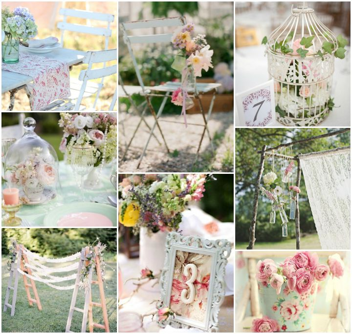 Small Country Wedding Ideas   Don't subscribe All Replies to my comments Notify me of follow-up ...