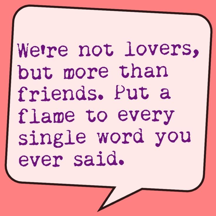 Donnie Klang:So Over You (Part I) Lyrics   LyricWiki ...