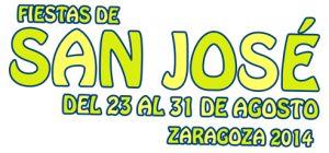 opinión-debate: Fiestas en el Barrio de San José (Zaragoza) 2014 (...