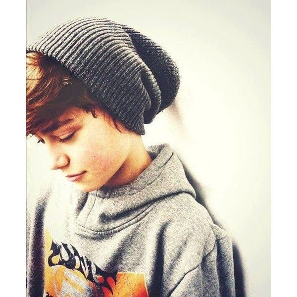 Tumblr Boys with beanies. Tumblr Boys ❤ liked on Polyvore featuring boys and people