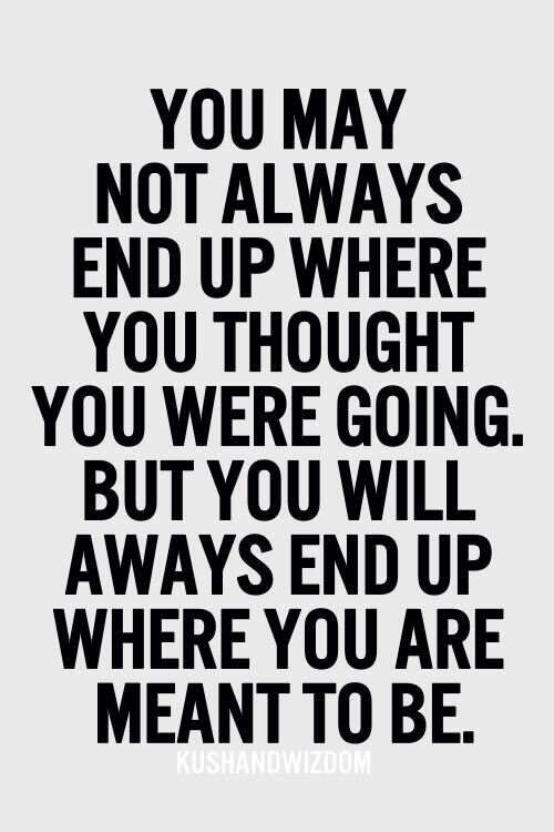 Pin by Rebecca Herbert on Quotes/Motivational/Life | Pinterest