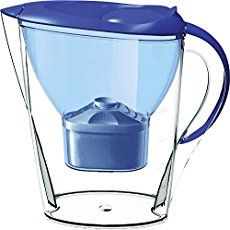 What is alkaline water? How to make alkaline water? When to make water alkaline? Is water ionizer safe? What is reverse Osmosis water filter? Can you consume too much? Tips from professionals.