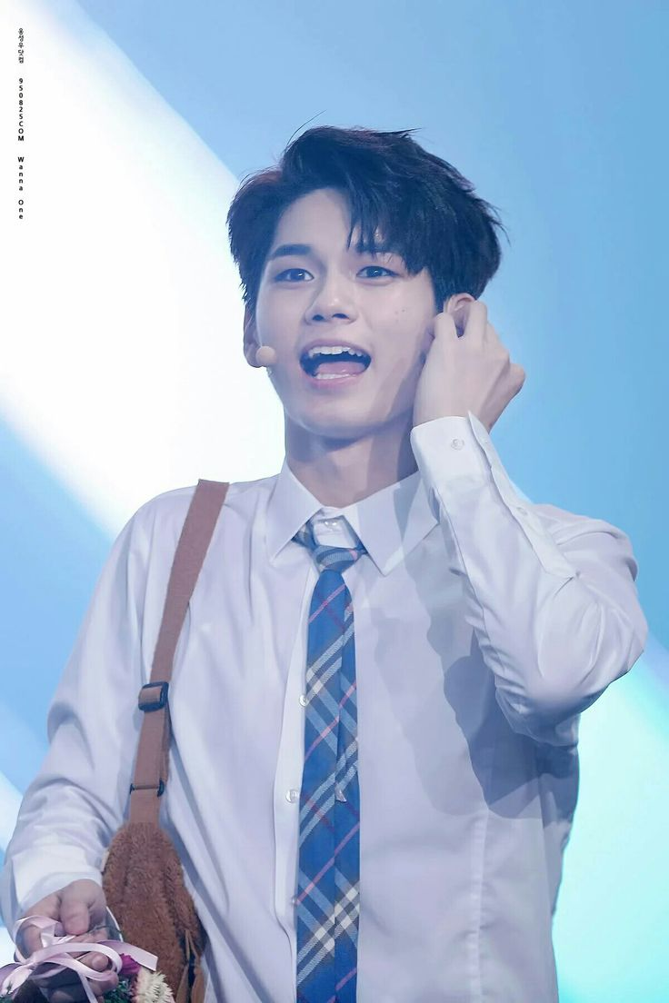 Ong Seungwoon
