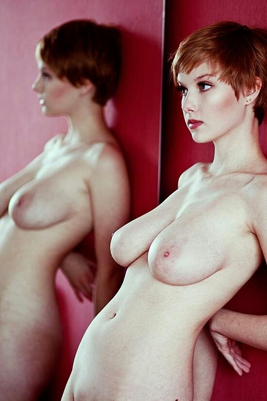 Apologise, but, short hair women hot sex