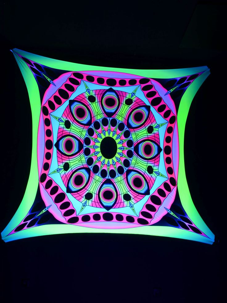 67 best New at schwarzlichtde images on Pinterest Glow party