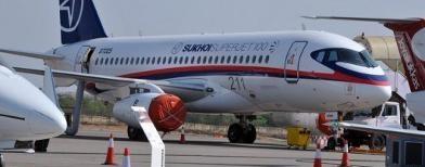 KNKT mengatakan, pilot Sukhoi Superjet 100 tidak konsentrasi saat menerbangkan pesawat > http://www.dapurredaksi.com/hukum/713-sukhoi-jatuh-karena-pilot-ngobrol/
