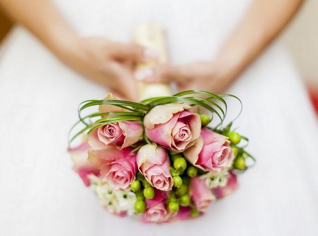 10 πράγματα που πρέπει να αποφύγεις στο γάμο σου - Living | Ladylike.gr