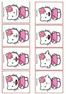 Hello-Kitty-prassie