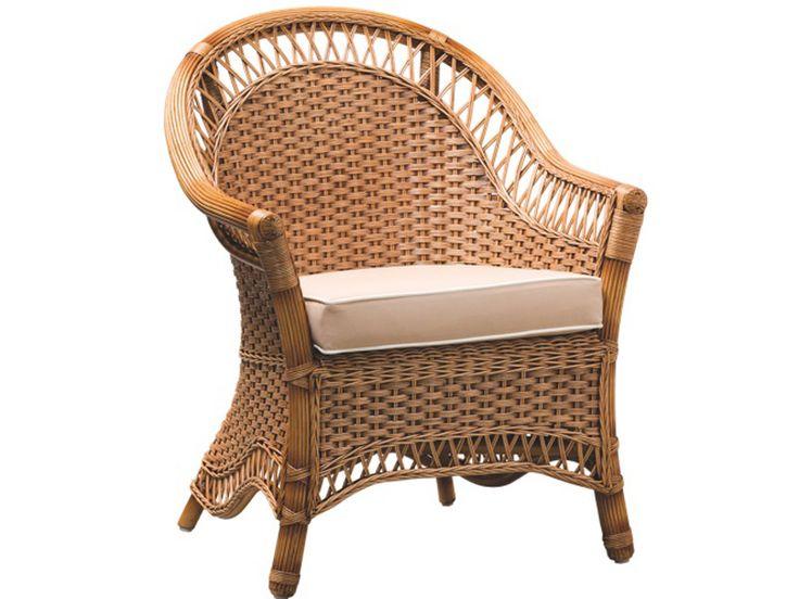 плетеные кресла - Поиск в Google