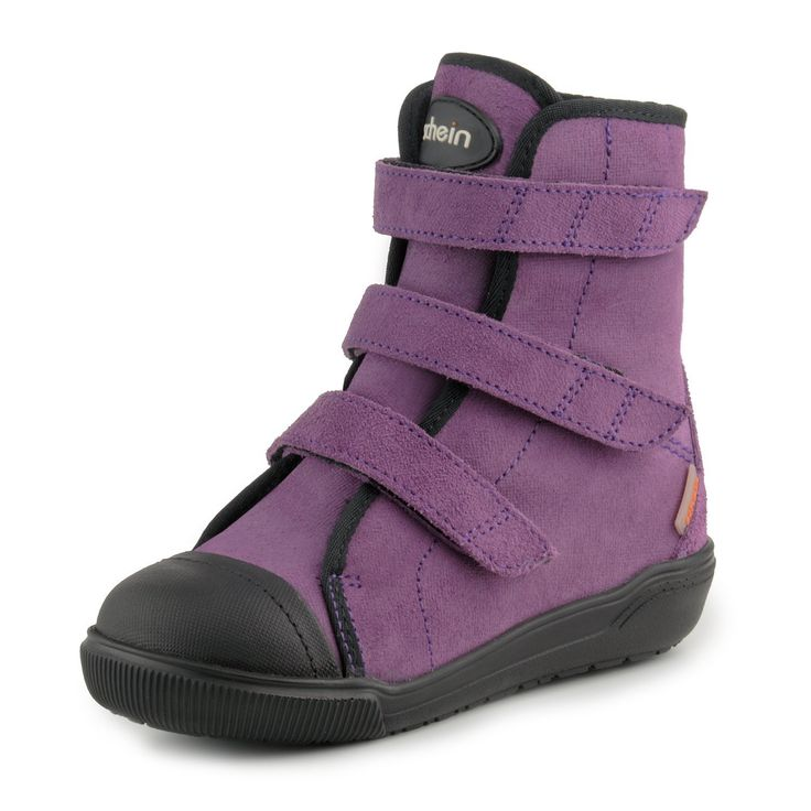 Schein Colima 342630 AV Antivarus Pigeon Toed Correction Boot   Childhood pigeon toe is a deformation which is frequently congenital and responds well to Read  more http://shopkids.ca/schein-colima-342630-av-antivarus-pigeon-toed-correction-boot/