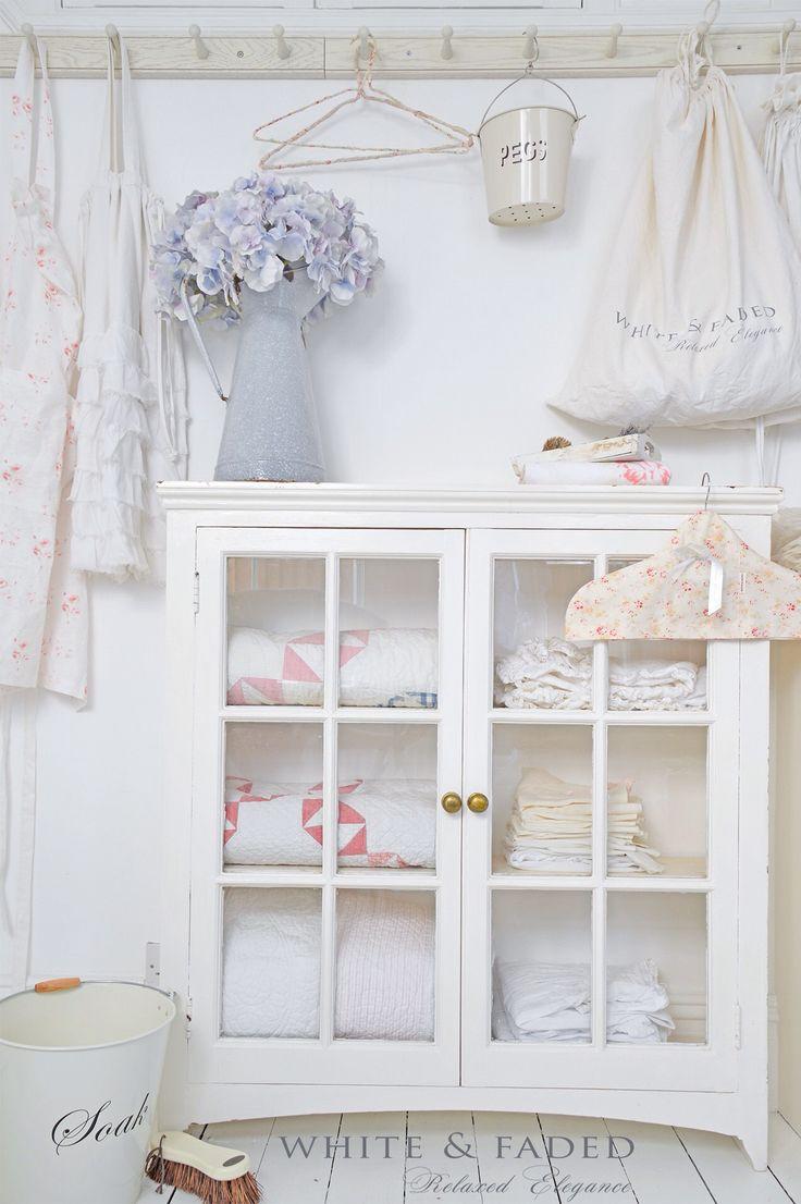 shabby chic schlafzimmer badezimmer schlafzimmer sessel m bel design ideen. Black Bedroom Furniture Sets. Home Design Ideas