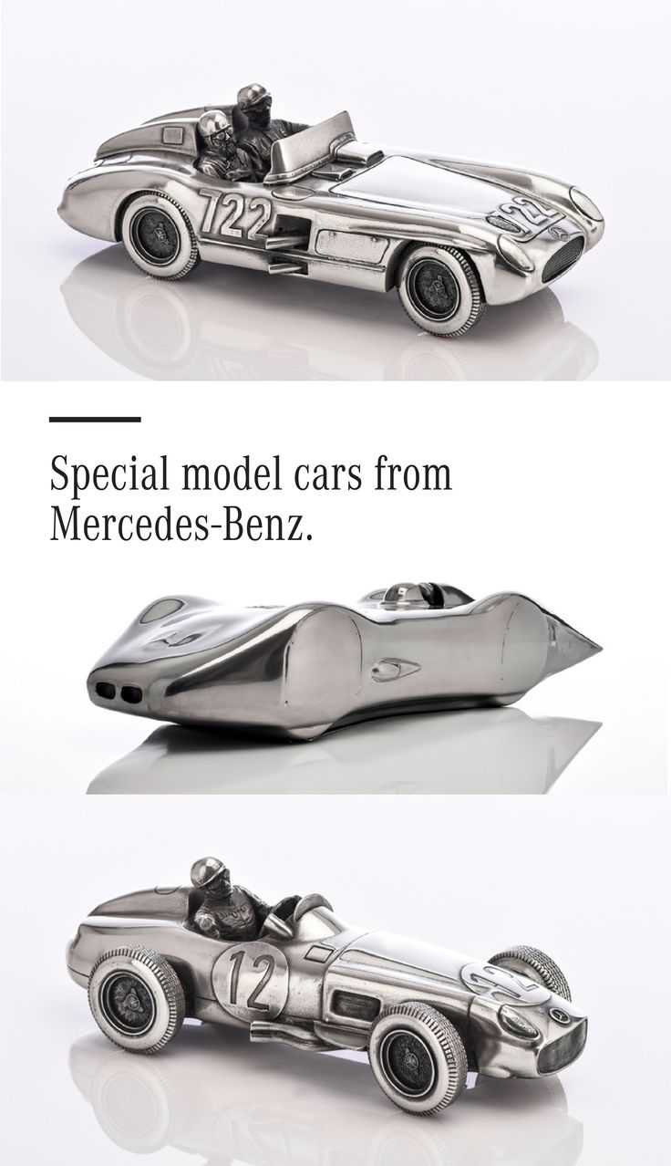 17 best mercedes benz classic store images on pinterest for Best looking mercedes benz models