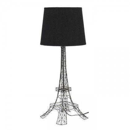 Lampada Tour Eiffel Athezza
