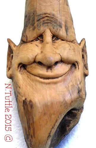 Best nancy tuttle favorite wood carver images on