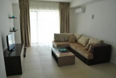 http://www.cazarepelitoral.ro/cazare-mamaia/apartament-sara-13-de-luxe.html