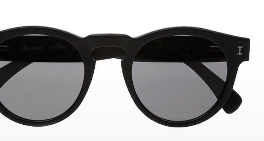 glasses Illesteva