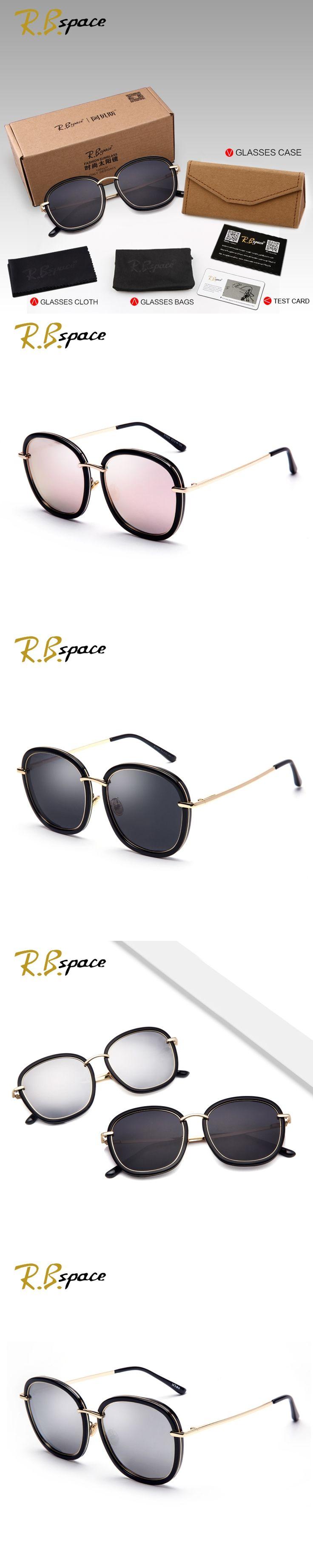 2017 New fashion polarized sunglasses ladies brand designer sunglasses men travel essential high quality sunglasses woman UV400