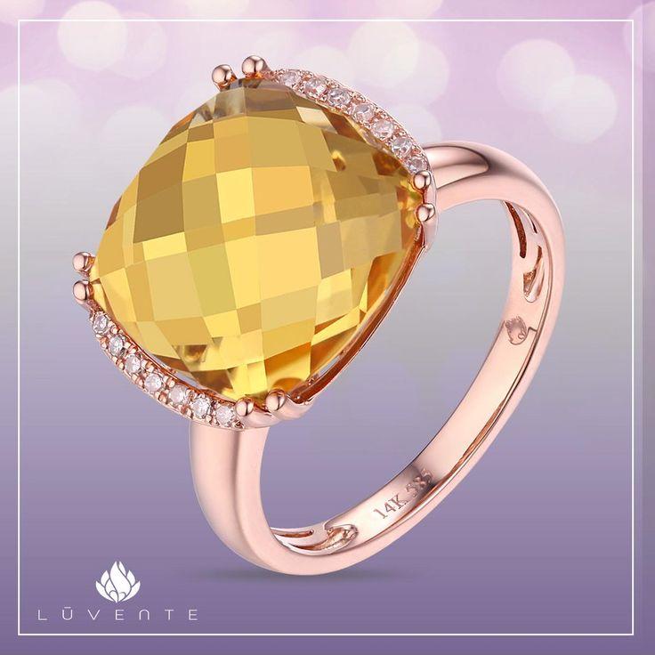 L vente on twitter ever walked the golden gate bridge in for Golden gate bridge jewelry