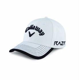 Callaway Golf Tour Mesh adjustable Cap #golfcap