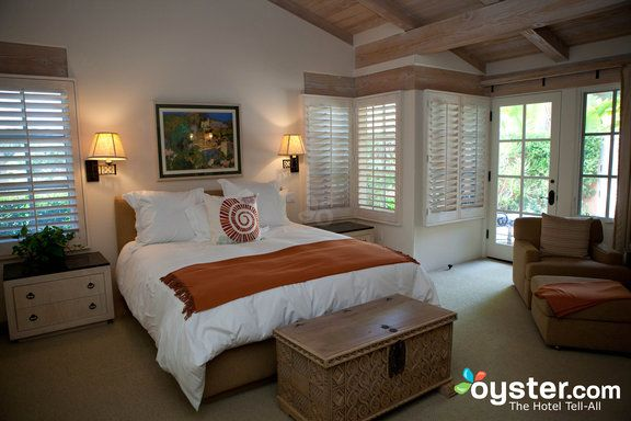 The 18 Best Boutique Hotels in California   Oyster.com