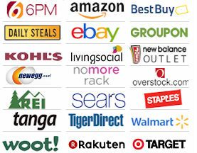 The 25+ best Harbor freight coupon ideas on Pinterest | Html color ...