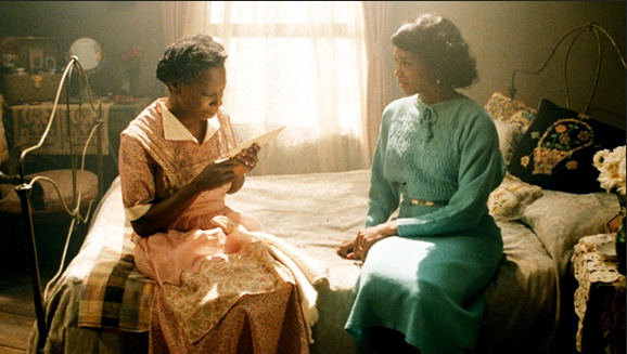 walker celie and shugs growing relationship essay Celie's empowered identity in alice walker's the color purple alice walker's third shug is the most significant female character who helps celie to grow from self-negation to shug and celie's relationship becomes stronger and their love and respect become deeper.